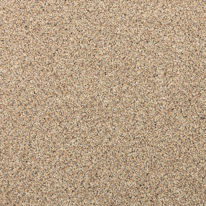 Abingdon Carpets Aqua Pro Tec Berber Elite Cookie Cream