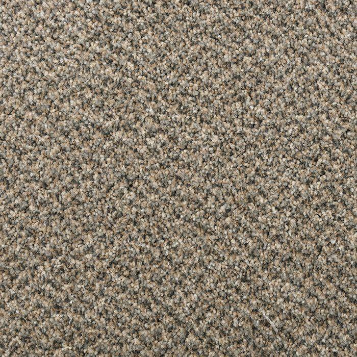 Abingdon Carpets: Aqua Pro-Tec Berber Elite - Shingle