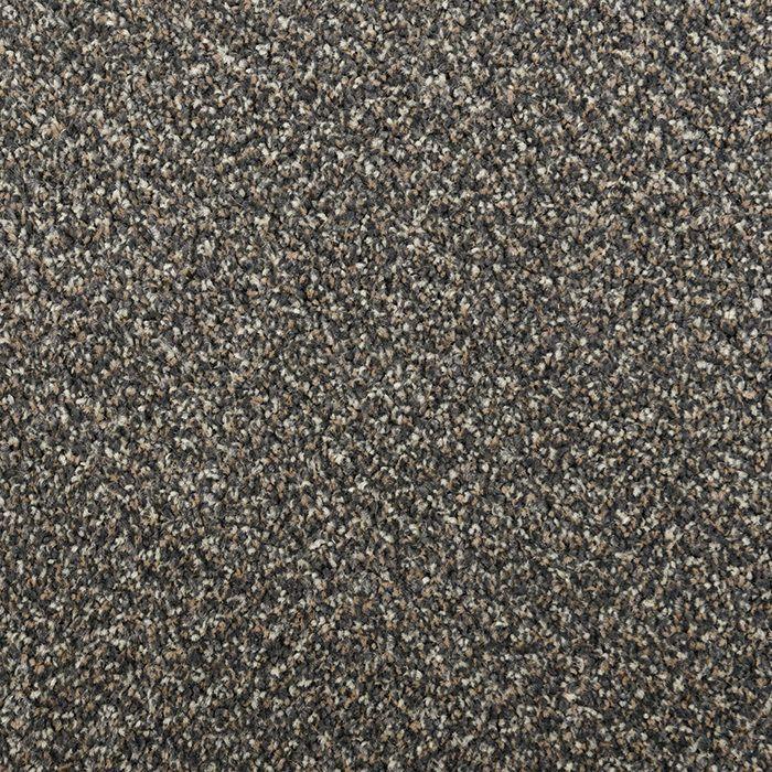 Abingdon Carpets Aqua Pro Tec Berber Elite Sparkling Silver