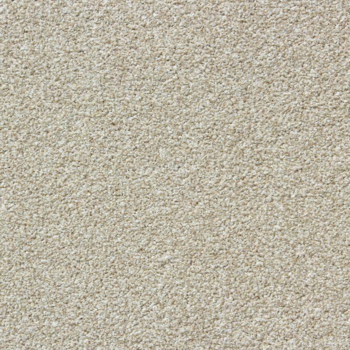 Abingdon Carpets Aqua Pro Tec Classic Supreme Barley
