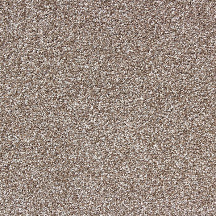 Abingdon Carpets Aqua Pro Tec Classic Supreme Truffle