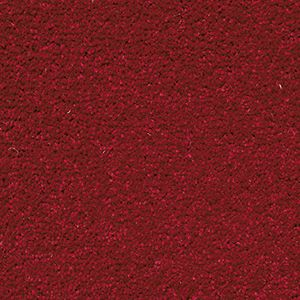 Abingdon Carpets Wilton Charter Supreme Gold Cardinal Red