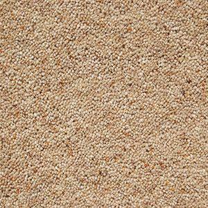 Abingdon Carpets Wilton Charter Supreme Gold Desert Sand