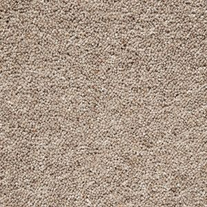 Abingdon Carpets Wilton Charter Supreme Gold Silver Cloud