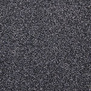 Abingdon Carpets Stainfree Berber Deluxe Charcoal