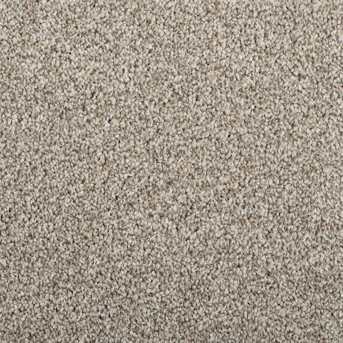 Abingdon Carpets Stainfree Rustique Country Life