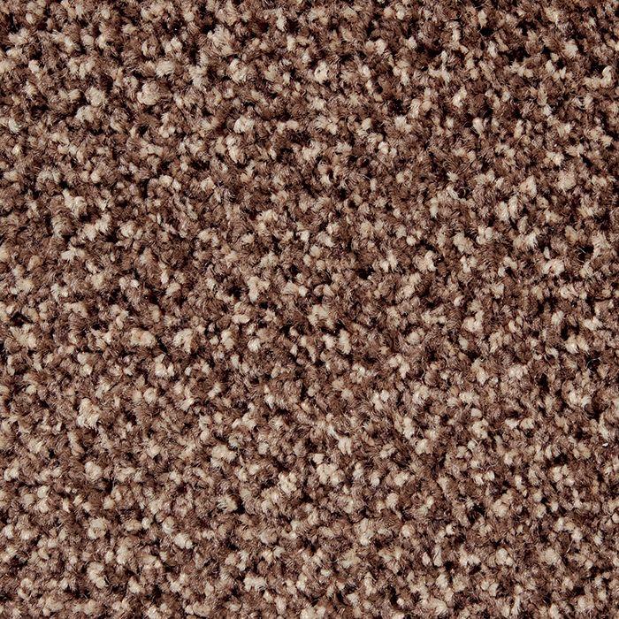 Abingdon Carpets Stainfree Tweed Americano