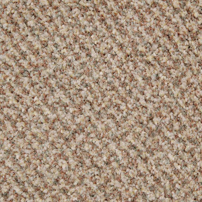 Abingdon Carpets Stainfree Tweed Bracken