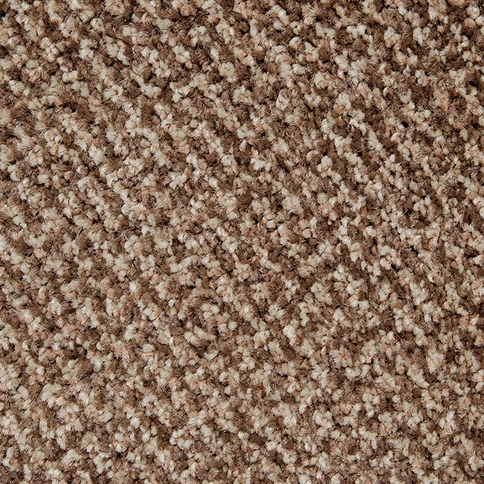 Abingdon Carpets Stainfree Tweed Coffee