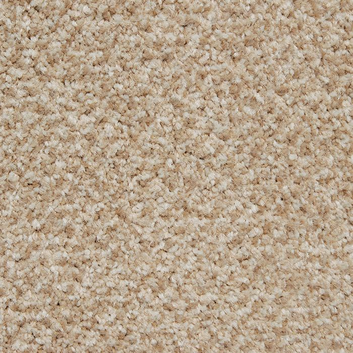 Abingdon Carpets Stainfree Tweed Harvest Beige