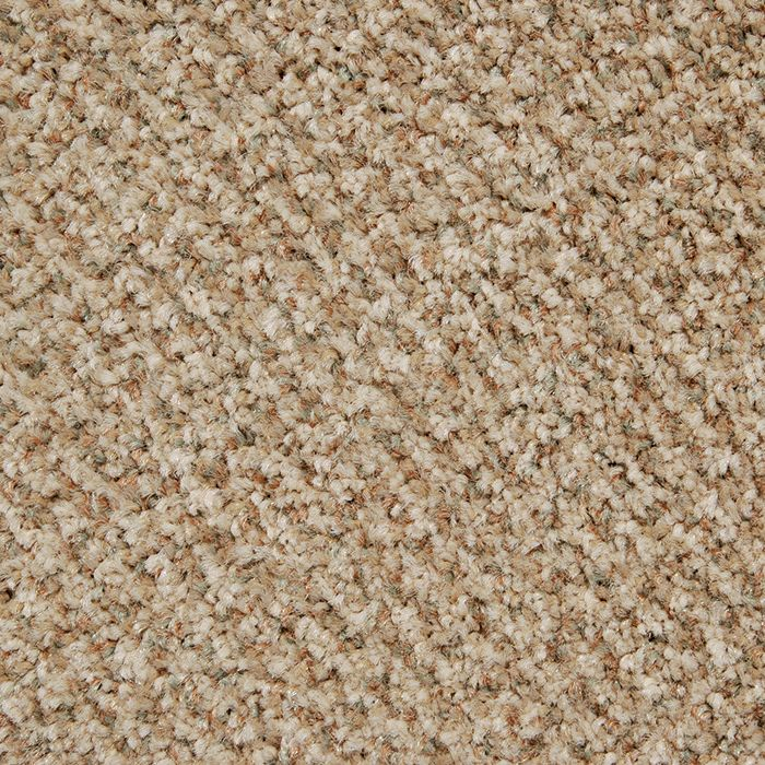 Abingdon Carpets Stainfree Tweed Hessian