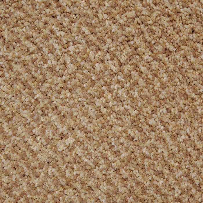 Abingdon Carpets Stainfree Tweed Wheat