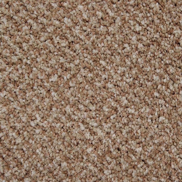 Abingdon Carpets Stainfree Tweed York Stone