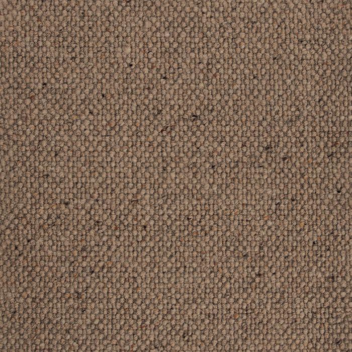 Abingdon Carpets Wilton Royal Glencoe Berber Barley