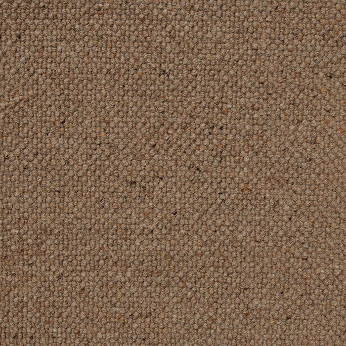 Abingdon Carpets Wilton Royal Glencoe Berber Maize