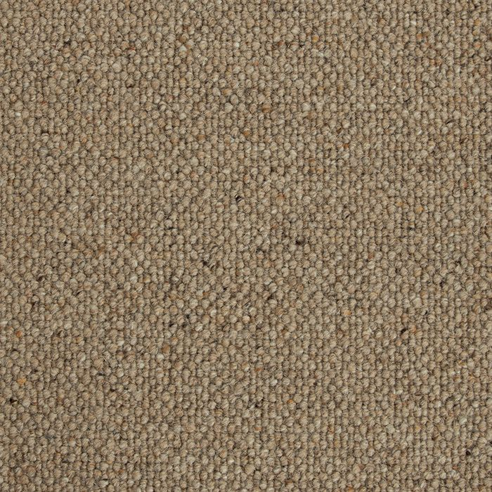Abingdon Carpets Wilton Royal Glencoe Berber Rice