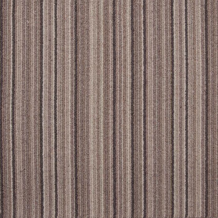 Abingdon Carpets Wilton Royal Malvern Stripe Bamboo