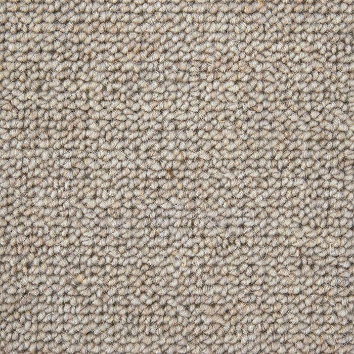 Abingdon Flooring Wilton Royal Windsor Olive Loop
