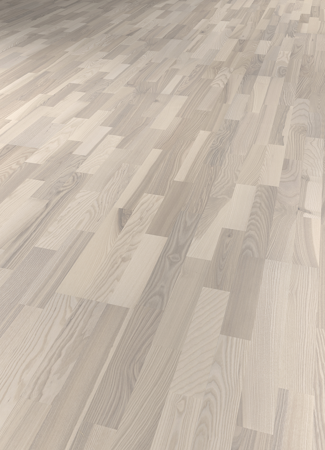 White Ash Wood Flooring ~ White ash wood flooring imgkid the image kid