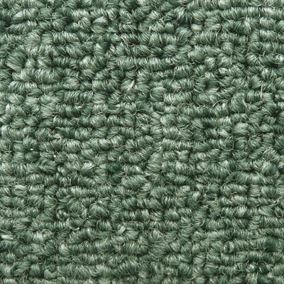 Jhs Commercial Carpet Loop Pile Hawthorn Ii Chive