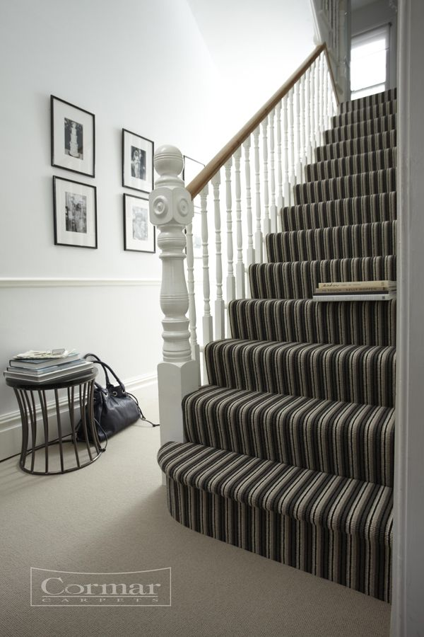 Cormar Carpets Avebury Collection Buy Online
