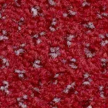 Jhs Commercial Carpet Cut Pile Collection Freelance Quarry