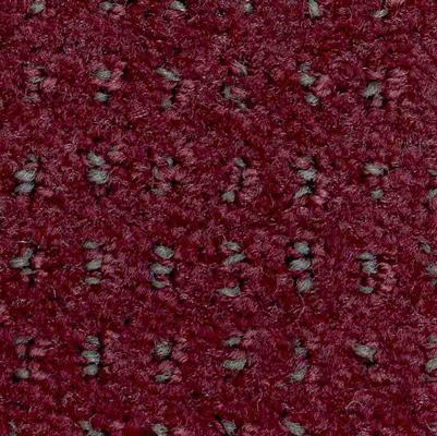 Jhs Commercial Carpet Premier Baccarat Dusky Pink