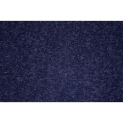 Regency Carefree Carpets Vantage Felt Marine