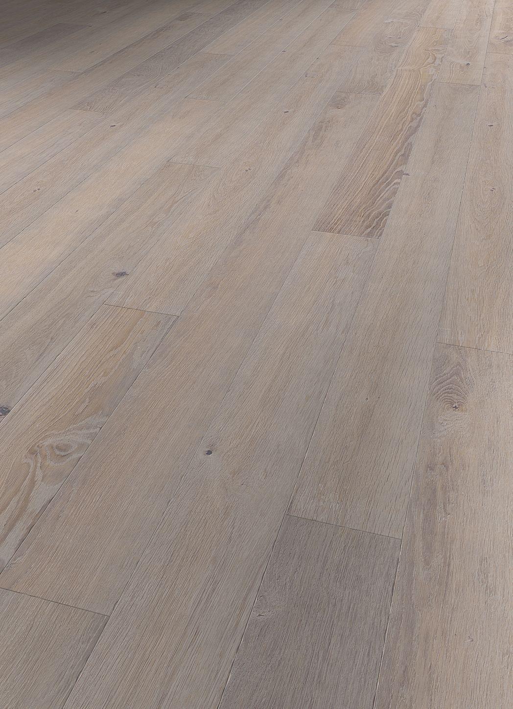 Cost Of Laminate Flooring Calculator