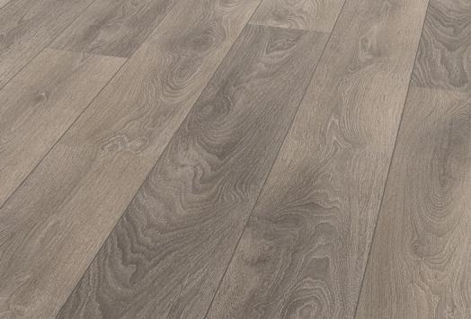 Oak Grey Beige