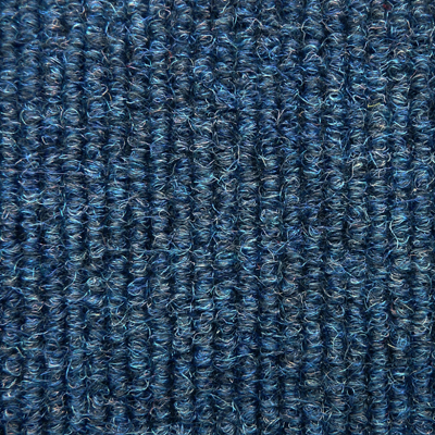 Jhs Commercial Carpet Fibre Bonded Sheet Fast Track Cord