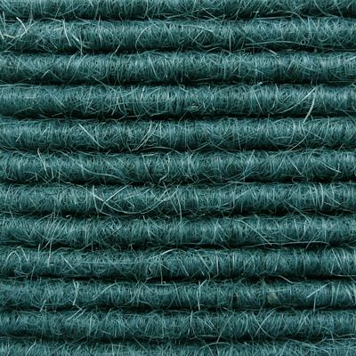 Jhs Commercial Carpet Tretford Sheet Petrol Green