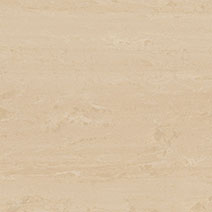 Polyflor Vinyl Flooring Polyflex Plus Pu Tile Durham Fawn