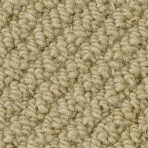 Victoria Carpets: Rustic Jewels Harlequin - Harvest Wheat