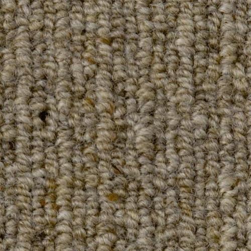 Victoria Carpets Rustic Jewels Honeycomb Coconut