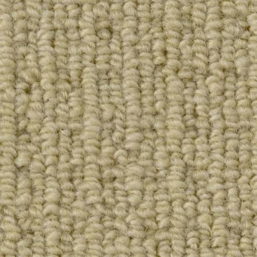 Victoria Carpets: Rustic Jewels Honeycomb - Harvest Wheat