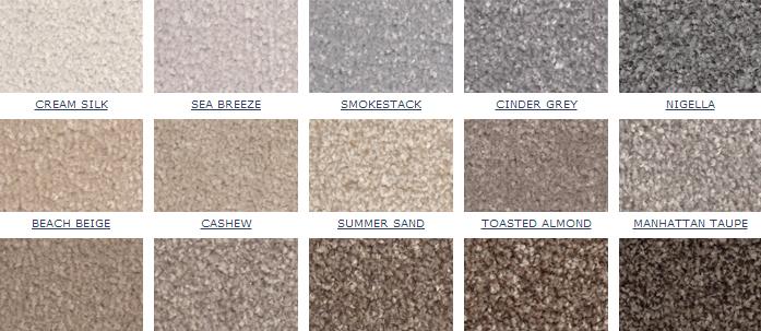 Cormar Carpets - Carpet Vidalondon