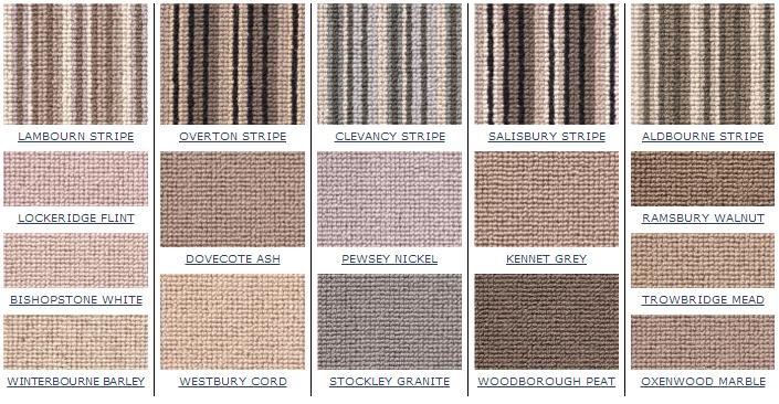 Cormar Carpets Avebury Plain Collection Buy Online