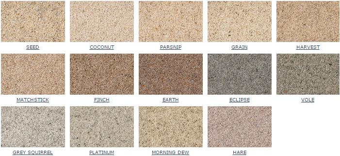 Cormar Carpets Natural Berber Twist Elite Buy Online