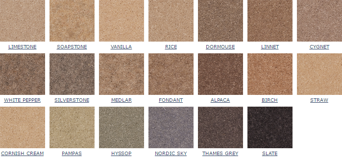 Cormar Carpets Oaklands 42oz Collection Buy Online
