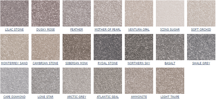 Cormar Carpets Sensation Feeling Collection Buy Online
