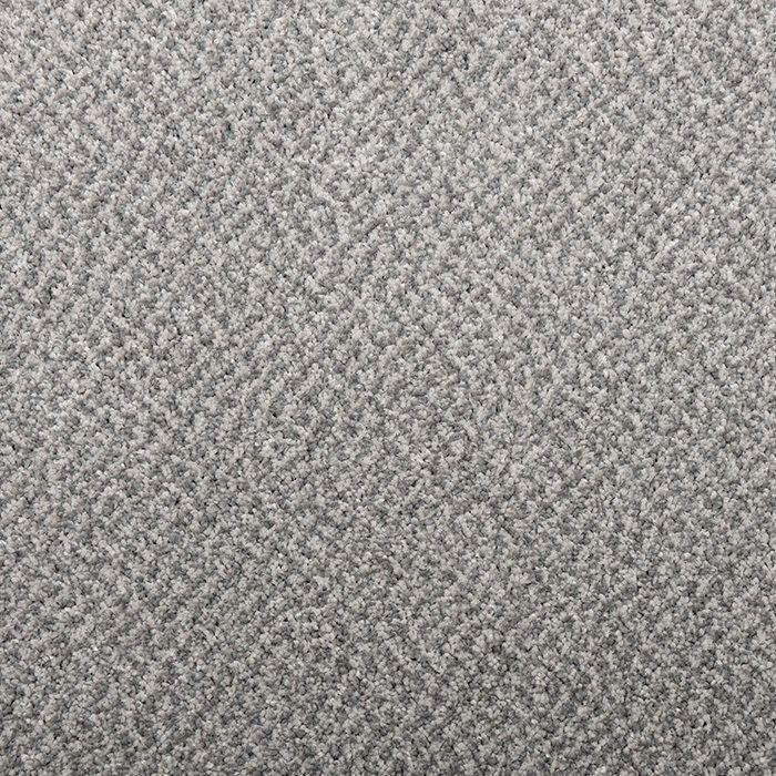 Abingdon Carpets Aqua Pro Tec Berber Elite Crystal Bay