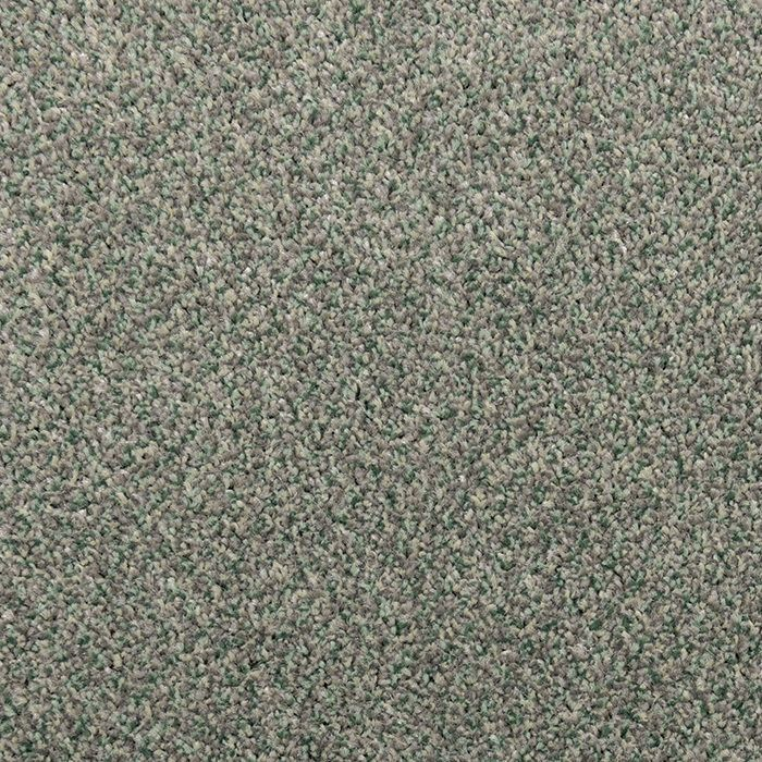 Abingdon Carpets Aqua Pro Tec Berber Elite Seagrass