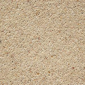 Abingdon Carpets Wilton Charter Supreme Gold Buttermilk