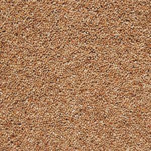 Abingdon Carpets Wilton Charter Supreme Gold Cotswold Stone
