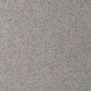 Abingdon Carpets Wilton Charter Supreme Gold Greystone