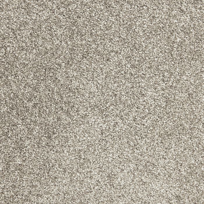 Abingdon Carpets Love Story Collection Deep Feelings