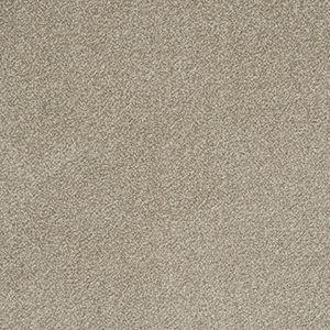 Abingdon Carpets Stainfree Arena Plus Taupe