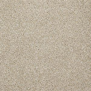 Abingdon Carpets Stainfree Berber Deluxe Oyster