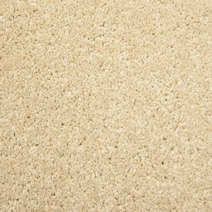 Abingdon Carpets Stainfree Boutique Cream